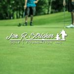 JonRStricker thumbnail